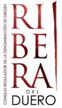 logo-RIBERA-DEL-DUERO_COLOR